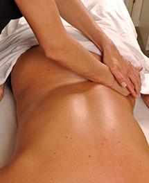 sexdateing massage tilbud